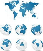 Hundreds of free maps and globes at [url]https://freevectormaps.com/globes?ref=is[/url]  [url=http://www.istockphoto.com/file_search.php?action=file&lightboxID=7466704][img]http://i307.photobucket.com