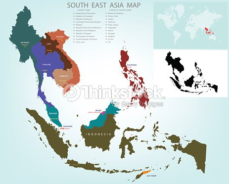 Map Of South East Asia Split Color Country stock vector ... Color Map Of Asia on beijing map asia, color map south america, color map australia, color us map, world clock asia, pyramids of asia, color europe map, north asia, color map united states, shape of asia, compass of asia, color map africa, world map asia, citytime zone map asia, educational maps of asia, coloring pages of animals in asia, color map egypt,