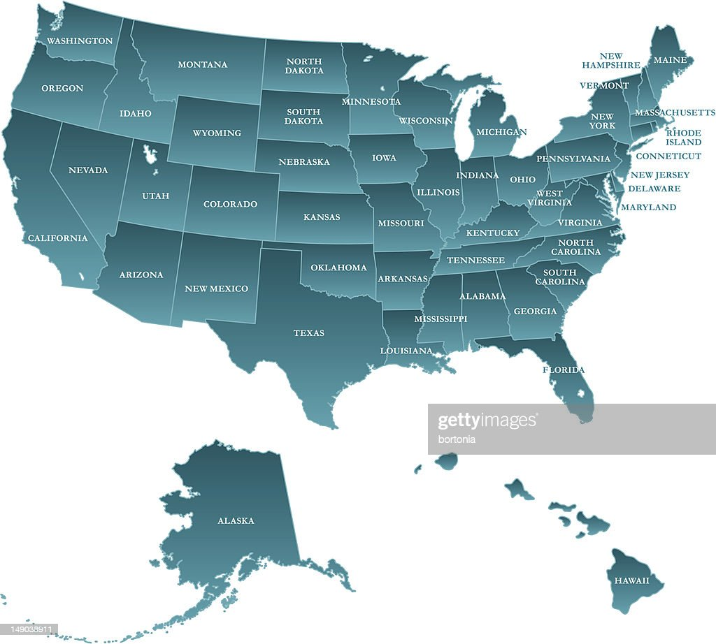 Delaware Map With People Vector Political Map Usa Fresno Ca Map - Delaware map usa