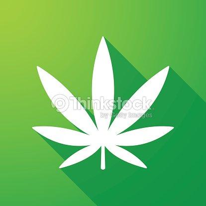 The legalization of marajuana