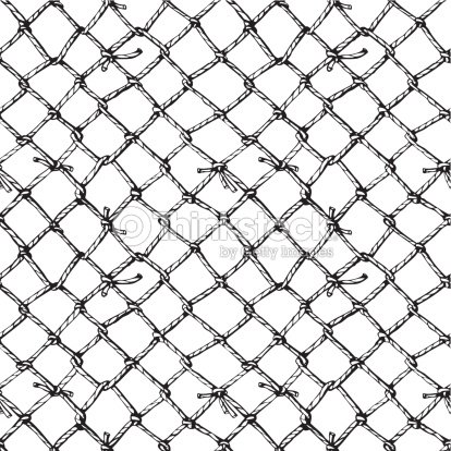 Marine Net Clipart Vectoriel Thinkstock