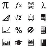 Calculator, Sign, Blackboard, Chart, Ruler