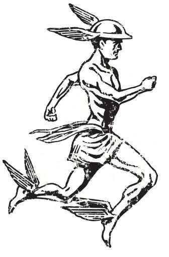 original hermes birkin handbags - Greek God Hermes Vector Art | Getty Images