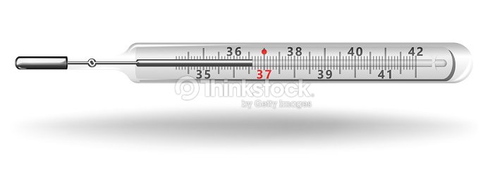 the history and development of mercury thermometers History of the sphygmomanometer the bulb was then connected to a mercury column the history of blood pressure monitoring.