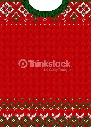 Frohe Weihnachten Und Happy New Year.Frohe Weihnachten Und Happy New Year Grußkarte Ornamente