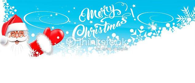 merry christmas happy new year vector art