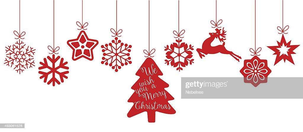 merry christmas vector art thinkstock rh thinkstockphotos com christmas vector art wallpaper christmas vector art wallpaper