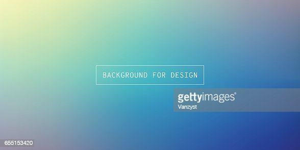 Mesh Abstract background : Arte vettoriale