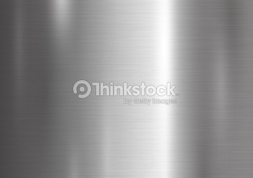 Metal texture background vector illustration : stock vector
