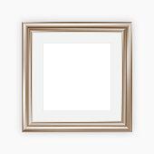 Vector illustration, square format