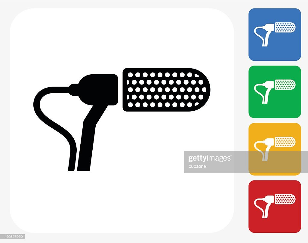 Atemberaubend Symbol Des Festen Kondensators Fotos - Elektrische ...