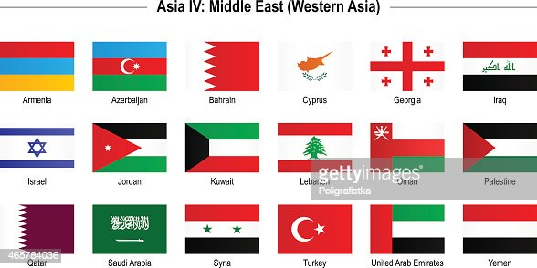 http://media.gettyimages.com/vectors/middle-east-vector-id465784036?s=170667a
