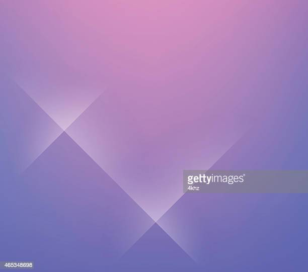 Minimal Stock Vector Background Graphic Simple Soft Modern Color Layout
