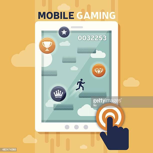 Di gioco Mobile