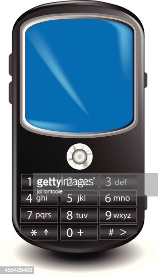 mobile phone personal assistant