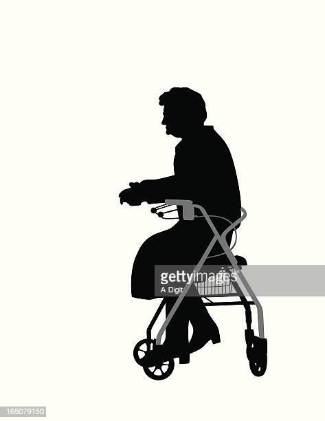 MobilityAid