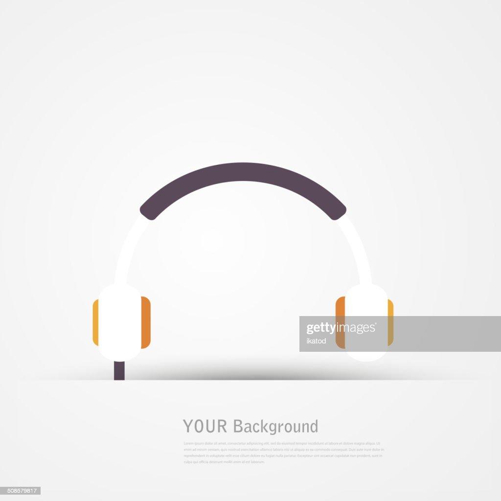 Modern flat icons vector illustration collection : Vectorkunst