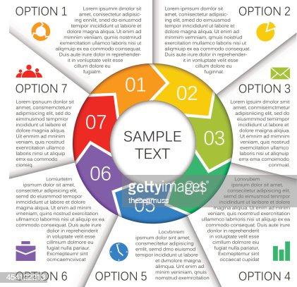 Exemple de plan de stock-options