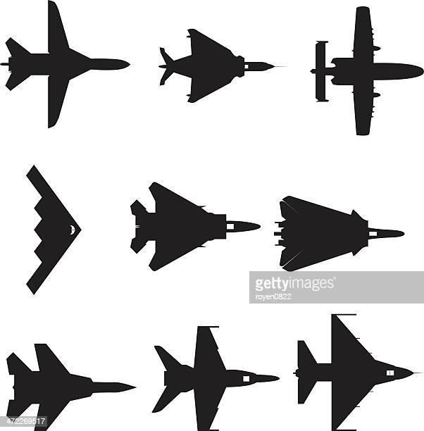 illustrations et dessins anim 233 s de bombardier getty images