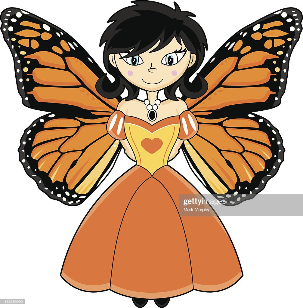monarch butterfly vector art getty images