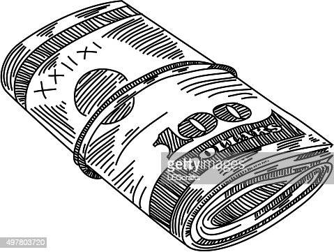 Invoice Clip Art Stock Illustrations And Cartoons | Getty ...