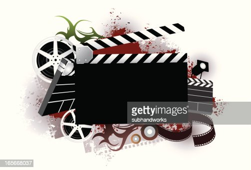 artistic elements in film We would like to show you a description here but the site won't allow us.