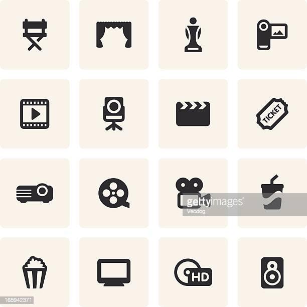 - Icon-Set