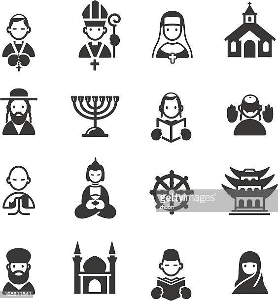 "is veneration of icons idolatry essay In this essay we will spiritualism"" for which the veneration of icons was a manifestation in to icons approached idol-worship and honoring their."
