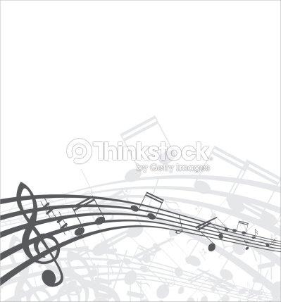 음악 저작권 구매