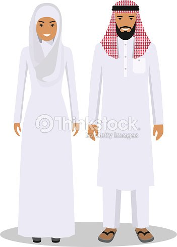 Muslim men seeking muslim women