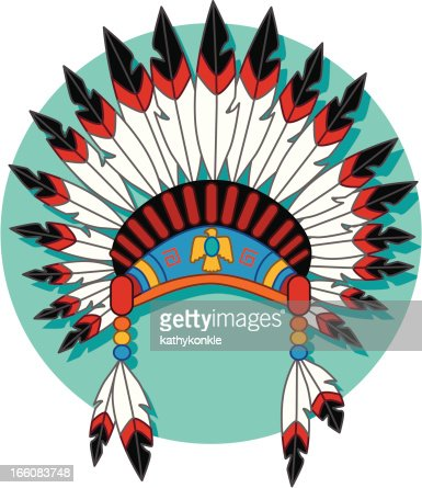 free vector native american - photo #39