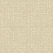 Natural linen seamless pattern. Natural linen striped uncolored textured sacking burlap background. Raster version