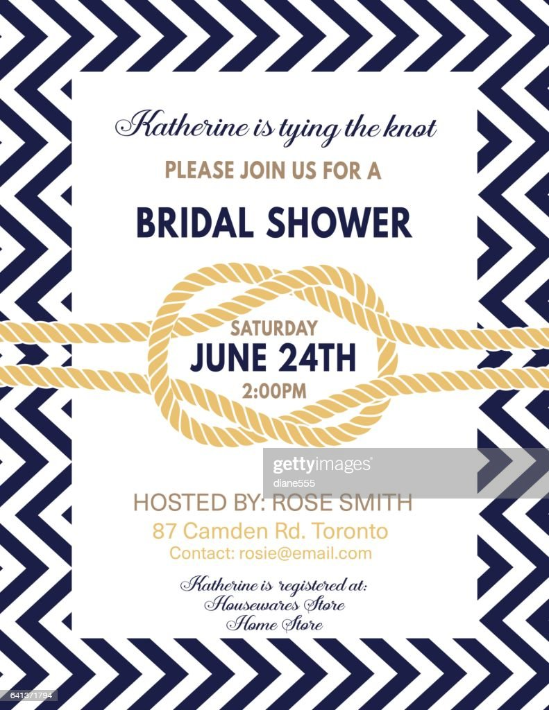 Theme Party Invitation Image collections - Party Invitations Ideas