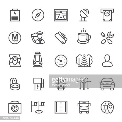 Clip art car as well Bmw X6 Car additionally Thoroughfare likewise 37099 likewise 6. on gps navigation in cars