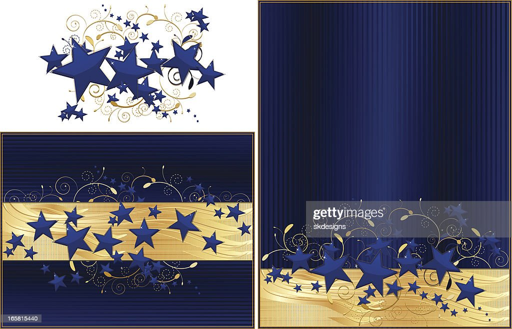 navy blue vector art and graphics getty images