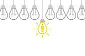 New Idea Human Resourses Concepts