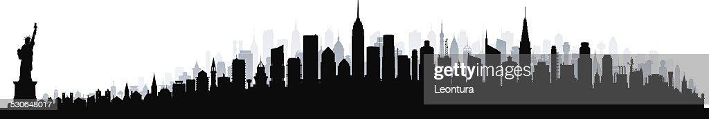 edificios de nueva york puede cambiarse