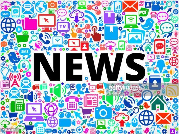 News on Modern Technology & Communication