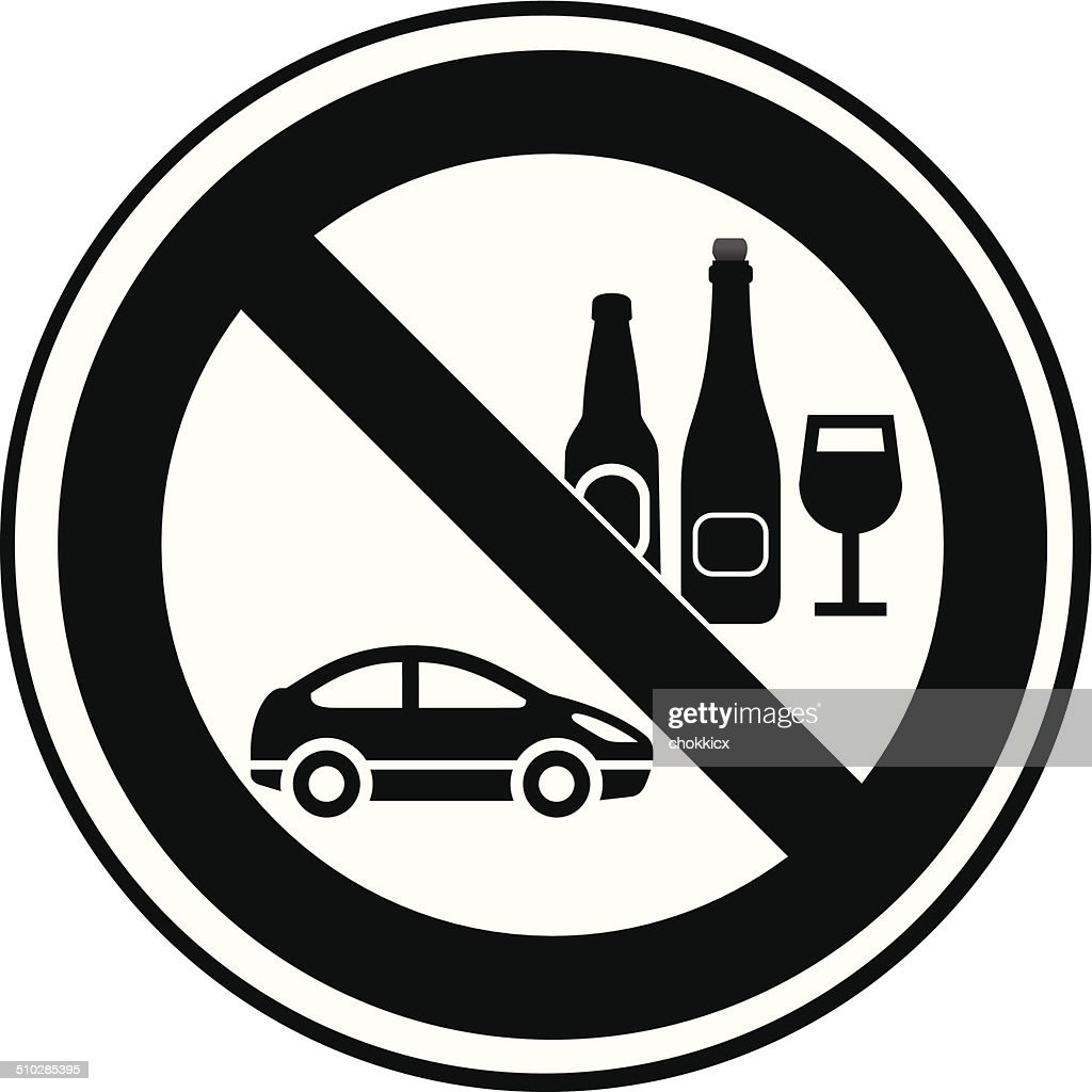 drinking and driving Drinking and driving the facts you lose the ability to handle complex problems you no longer have precise control of your muscles more likely to make.