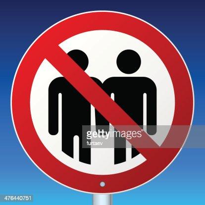 prohibido follar