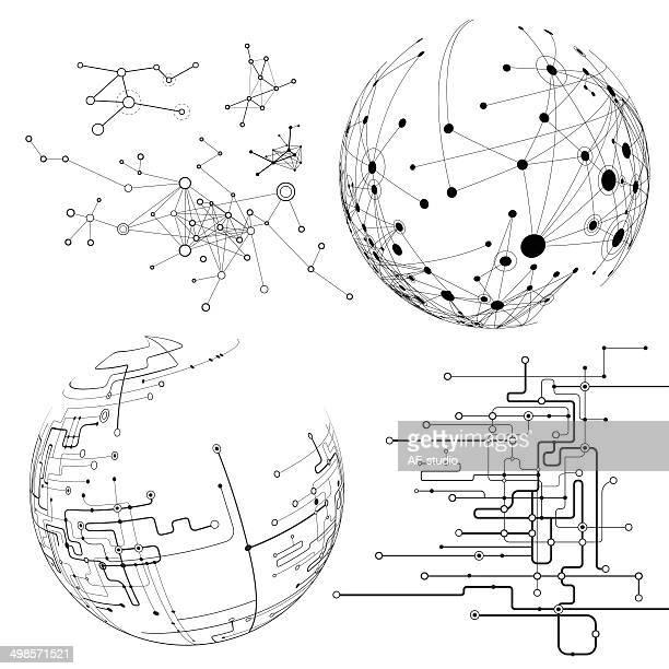 Blocs-Eléments de design