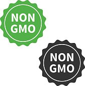 A Non-GMO label for the food industry