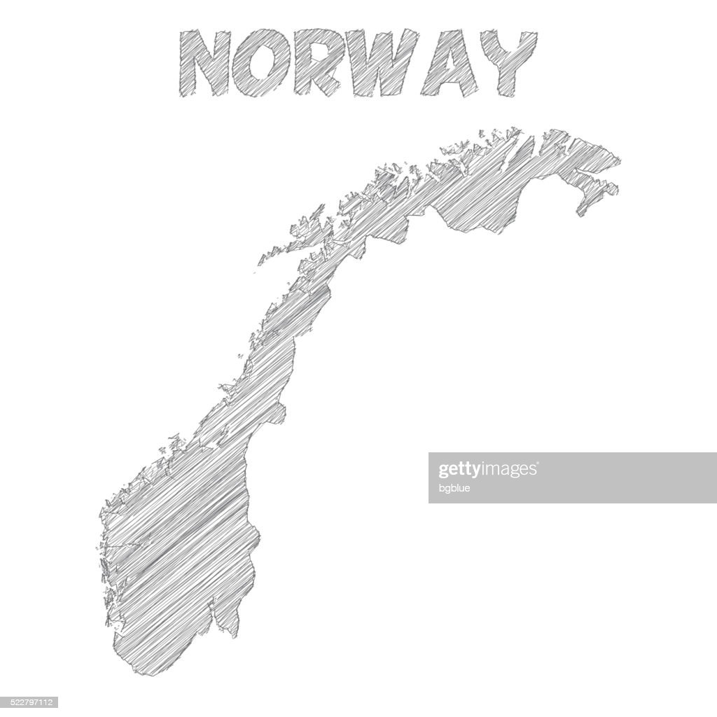 Map Of Norway Norway Map Orlando Attractions Map Fort Polk - Norway map svg