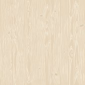 Oak Wood Bleached Seamless Texture. Editable pattern in swatches. Clipping paths included in additional jpg format.