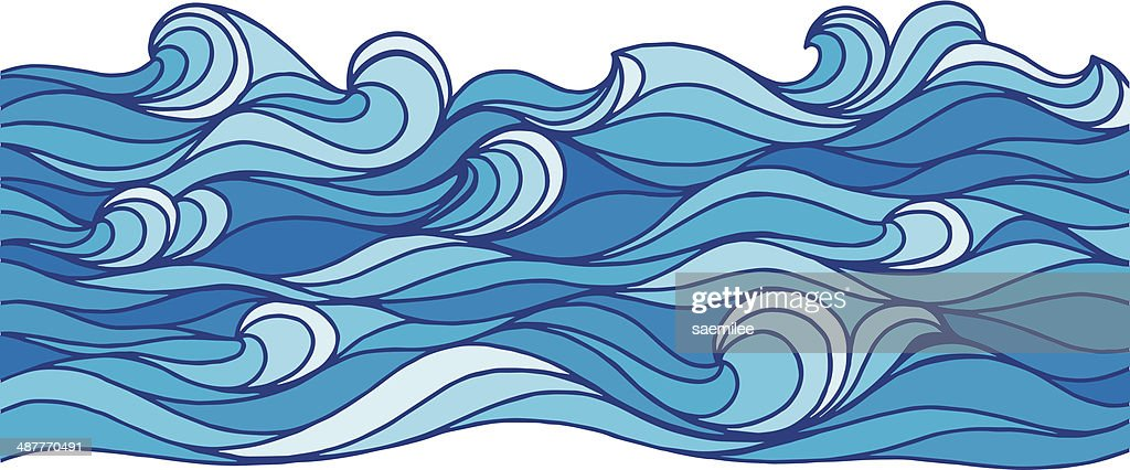 Vector waves name abstract waves blue background vector homepage background vector license creative commons attribution 30 file type eps file size ccuart Gallery