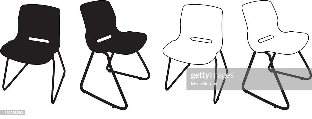 office chair clipart. keywords office chair clipart