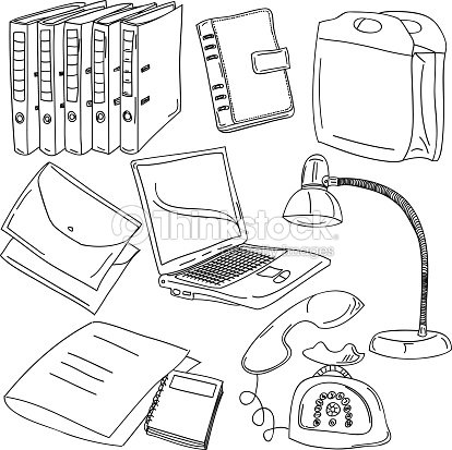 Basic Drawing Office Equipment Techieblogie Info
