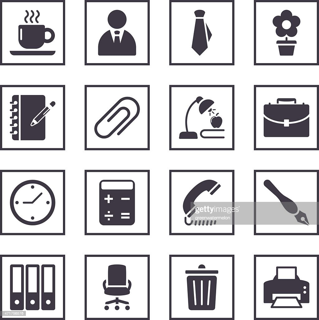 List of synonyms and antonyms of the word office symbol images search for the word office symbol biocorpaavc Gallery