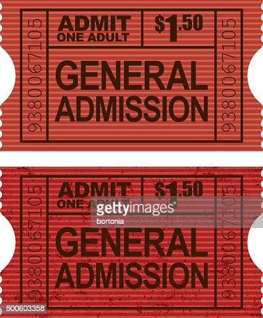 coat check tickets template - ticket stub stock illustrations and cartoons getty images