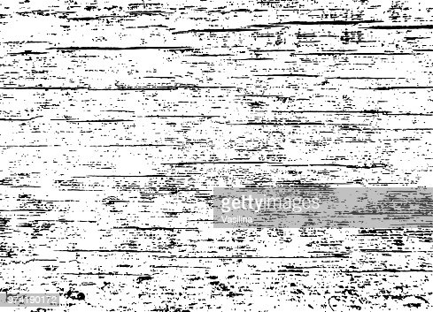 Old wooden texture : stock vector